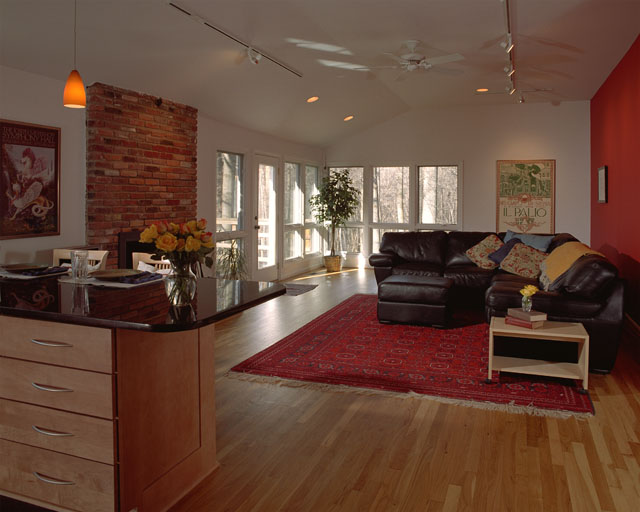 Conway Remodeling Contractor