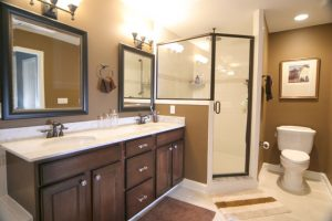 Conway AR Remodeling Contractor