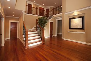 Conway Ar Interior Remodeling Pros