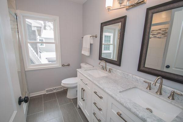 Conway Arkansas Bathroom Remodeling